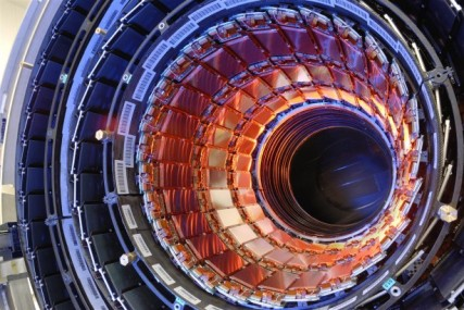LHC_restart-03-614x411