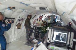 mission_parabolic1