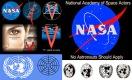 nasa-un-flat-earth-bs