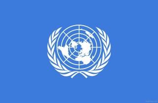 Bandeira das Nações Unidas (ONU)