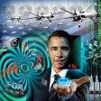 obama-blue-pill