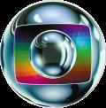 RedeGlobo1992