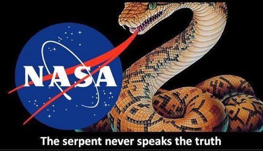 serpent_nasa