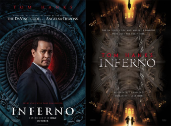 tom-hanks-em-posters-de-inferno-1024x759