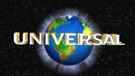 universallogo