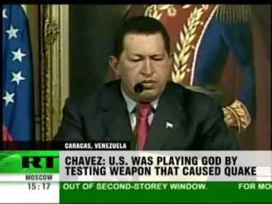 Chavez_Haarp