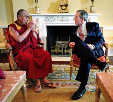 dalailamabush-thumb