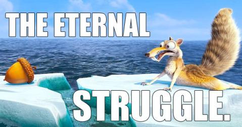 eternalStruggle.jpg
