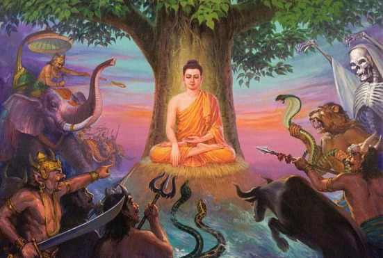 Gautama_challenge