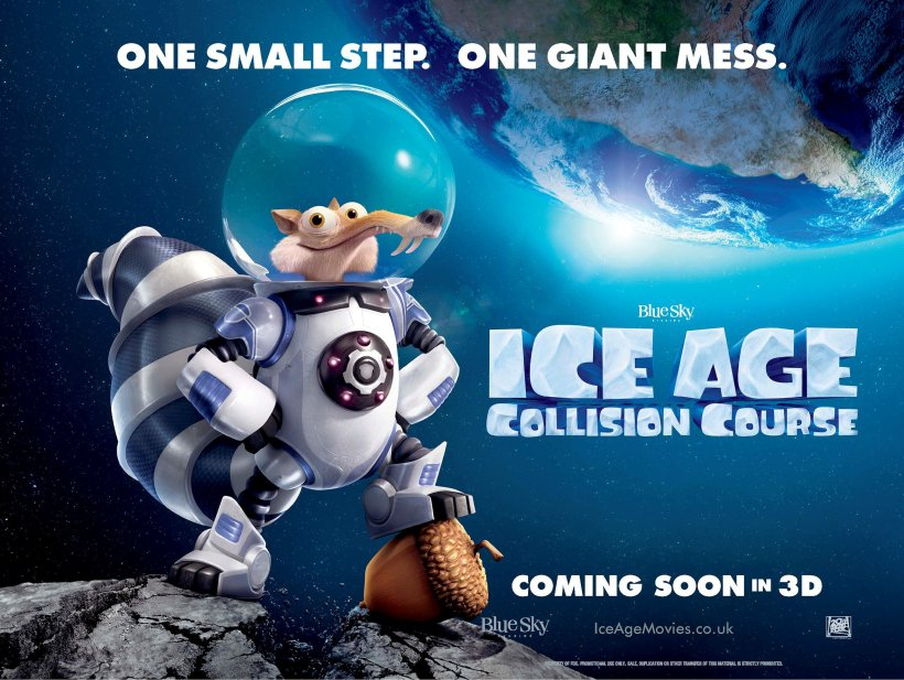 Ice-Age-Collision-Course-Teaser-Quad.jpg