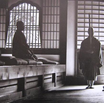 keisaku_zen-buddhism