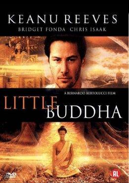 Little-Buddha-1993