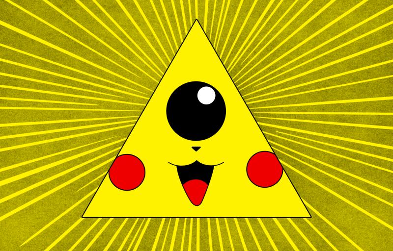 PokemonGo_Surveillance