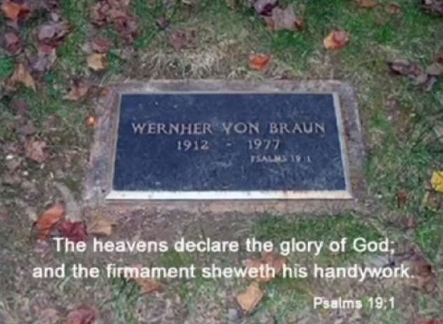 WVB_gravePsalm.jpg