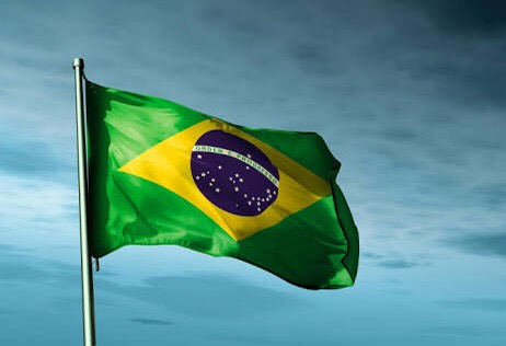 Resultado de imagem para Libertando o Brasil