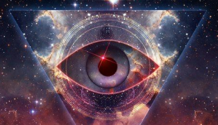 despertar-espiritual