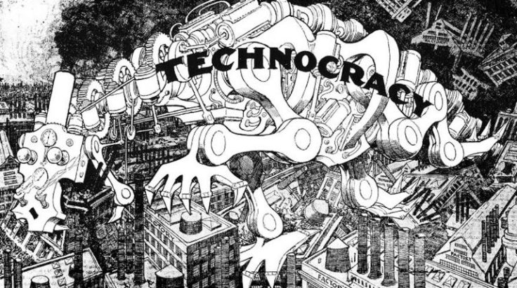 technocracy_cartoon_1200-768x429